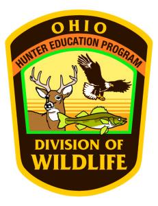 Hunter Ed Logo2013